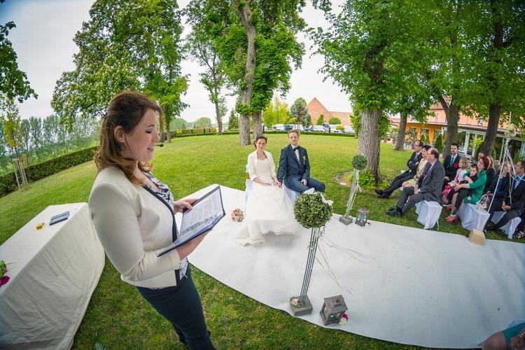 Traurednerin Thuringen Hochzeitsredner Freie Trauung